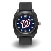 Washington Nationals Sparo Prompt Watch