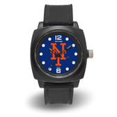 New York Mets Sparo Prompt Watch