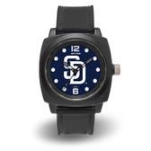 San Diego Padres Sparo Prompt Watch