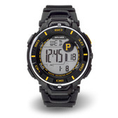 Pittsburgh Pirates Power Watch