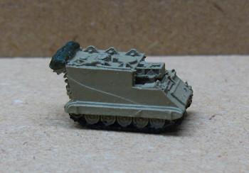 M577 Command Vehicle - N51
