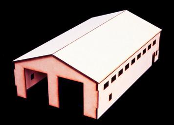 Factory - 20MMDF112