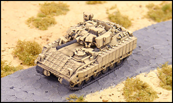 M2A3 Bradley - N547