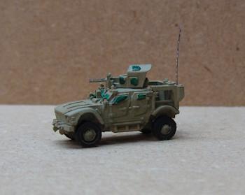 M-ATV - N535