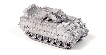 M113AS4 Extended Aussie upgrade to M113 (5/pk) - N564