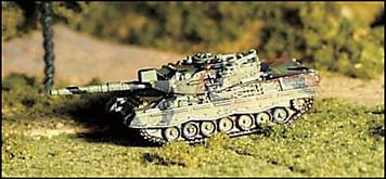 Leopard I A1A1 - N87