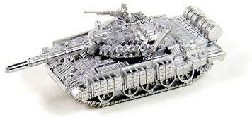 T-55 MV (5/pk) - W100