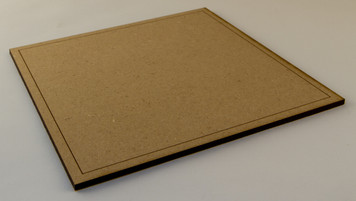 City Tile, (MDF) - EPICTILE007-5