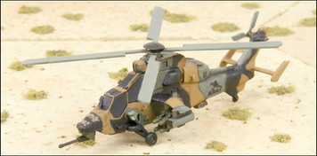 Eurocopter Tiger ARH (1/pk) - AC96