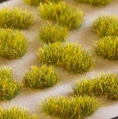 Gamers Grass - Moss (GG2-M)