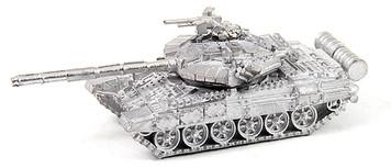 T-90S Bhishma (India) - N586