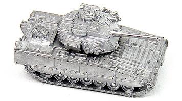 CV9030 - N584