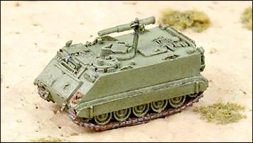 M113A1 TOW (5/pk) - N6