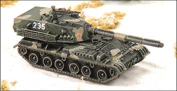 Type 89 SPAT - RC12
