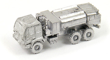 M1090 FMTV Tanker  - N590