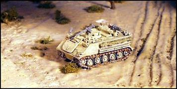 M113 J Zelda  (5/Pk) IS5