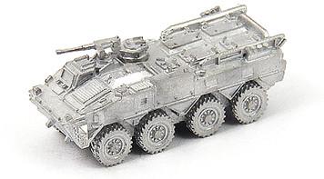 Type 96 APC - MJ2