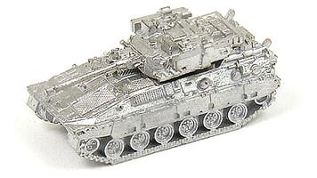 Type 89 IFV - MJ3