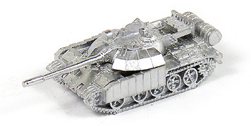 T-55 Enigma - Iraqi Uparmormed T-55 - TW26