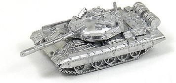 T-55AM2 - W114