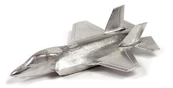 F-35B STOVL (Short Takeoff and Vertical Landing) - (1/pk) - AC99