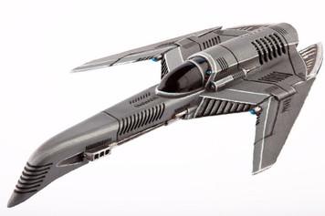 Dropzone Commander: UCM Archangel Interceptors