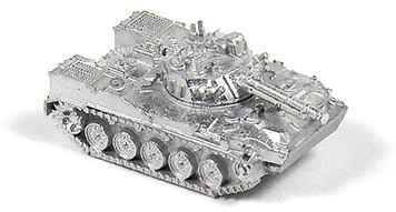 BMD-4 (5/pk) - W113
