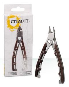 Fine Detail Cutters