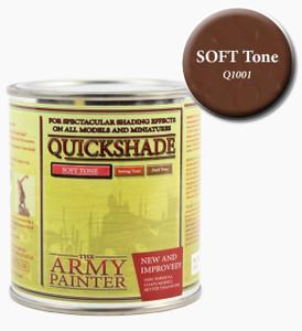 Army Painter Quickshade - Soft Tone