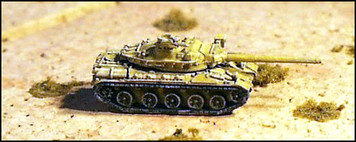 AMX 30B2 - N67