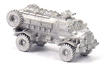 Casspir - TW21