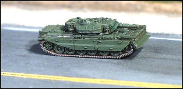 Centurion Mk V - N29