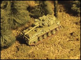 Scimitar - N58