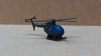 loach helicopter for sale with Oh 6a Cayuse With Mini Gun 2 Pk Ac11 on Showthread furthermore Oh 6a Cayuse With Mini Gun 2 Pk Ac11 likewise Dollar Store Find as well 489954 in addition 361796197196.