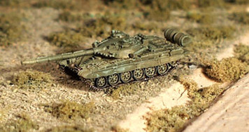 T-74   - W28