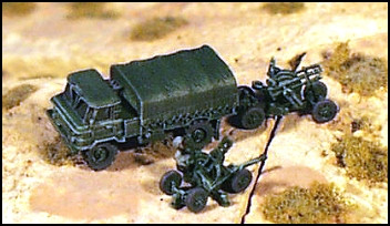 ZPU-4 Towed AAA - W59