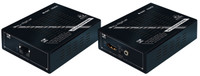 Key Digital KD-HD6x6Lite HDBaseT extender