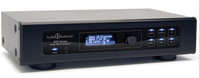 Audio Authority ADX-1616