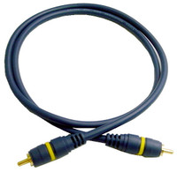 55-710-x 75 ohm cable