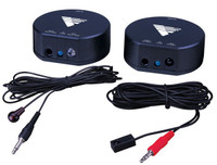 WIR-KIT wireless IR set