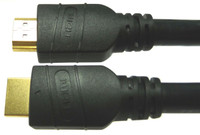 HDMI High Speed 24 AWG Cable