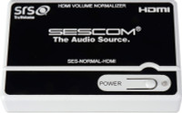 Sescom SES-NORMAL-HDMI