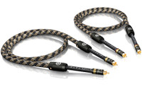 NF-S1 RCA Cables