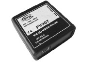 ETS PV907 S-Video to RJ45 balunETS PV907 S-Video to RJ45 balun