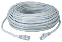solid conductor Cat5e cable