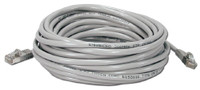 Cat 5e Solid conductor, Shielded patch cable