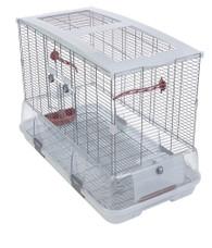 Vision Bird Cage LO1