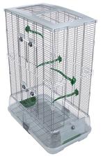 Vision Bird Cage MO2