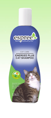Espree Energee Plus Cat Shampoo