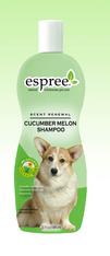 Espree Cucumber Melon Shampoo